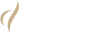 Desert Blume Golf Club logo