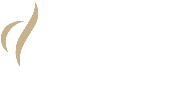 Desert Blume Golf Course